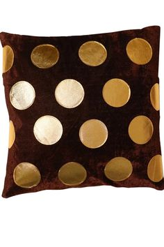 Velvet 5 Pcs Cushion Covers In Lovely Brown Color Sofa Covers, Throw Pillow Covers, Throw Pillows, Blue Dart, Cushion Covers Online, Deck Chairs, Velvet Material, Sofa Set, Color Show