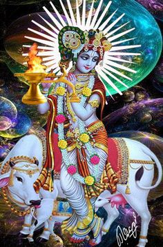 Krishna Gif, Bal Krishna, Jai Shree Krishna, Lord Krishna, Shiva Hindu, Lord Shiva Family, Yoga Mantras, Lord Vishnu Wallpapers, Shiva Wallpaper