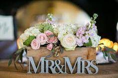 To afford my dream wedding!!