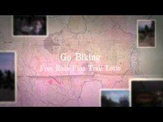 Silver Star Biking Weekend with Loeka & BettyGoHard, July 13th, 14th & 15th