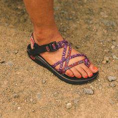 7a0364f24 54 Best Z Sandals images
