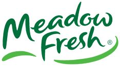 meadow fresh calci trim - Google Search