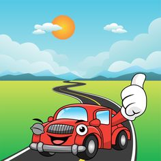 The trick to saving money on car insurance is to constantly compare car insurance rates! #HappyNewYears #CarInsurance