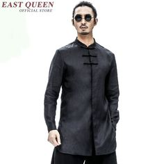 Indian Men Fashion, Mens Fashion, Chinese Fashion, Hanfu, Cheongsam, Oriental Fashion, Oriental Style, Abaya Designs, Mens Clothing Styles