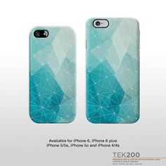 """••BUY ANY 2 PHONE CASES AND GET 1 FREE••• Add any 3 phone cases to your shopping basket and use the coupon code """"FREECASE"""" at checkout to receive the"""