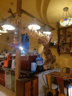 Light Bar Spoon, Coffee, Home Decor, Kaffee, Decoration Home, Room Decor, Cup Of Coffee, Home Interior Design, Home Decoration