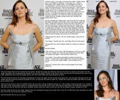 100+ Female Celebrities hypnotized. ideas | celebrities ...