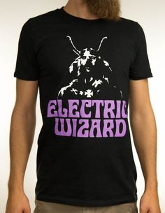 Official ALIEN 1979 POSTER T-shirt Black S M L X 2X