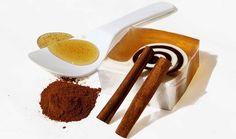 Aclarar el pelo con miel y canela, ¡descubre este remedio!