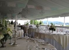 Ceremony Location The Rhinecliff Hotel Ny Rev Jude Smith Hudsonvalleyweddings Org Destination Weddings A Specialty My Place