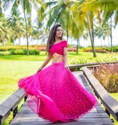 """20k Likes, 171 Comments - Aakriti Rana Gill (@aakritiranagill) on Instagram: """"Favourite from @geethikakanumilli_official ! #AakritiRanaGill #Lookbook"""""""
