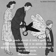 http://www.eticamente.net/13685/cosa-possono-fare-i-genitori-la-differenza.html