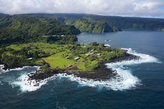 Da Islândia ao Havaí, conheça as mais incríveis estradas do mundo