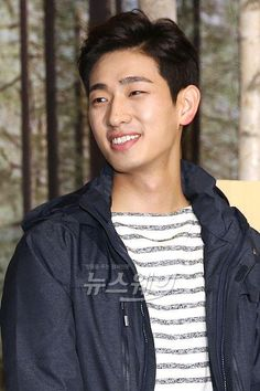 Yoon Park (윤박) - Picture @ HanCinema :: The Korean Movie and Drama Database Park Pictures, Park Photos, Yoon Park, Korean Drama Best, Korean Actors, The Twenties, Kdrama, Photo Galleries, Asian