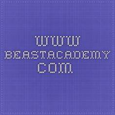 www.beastacademy.com-