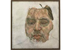 lucien-freud-portrait-of-francis-bacon.jpg 956×670 pixels