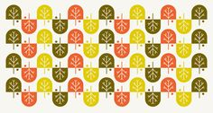 Creative Pattern, Jeremy, Loyd, Branding, and Graphic image ideas & inspiration on Designspiration Graphic Patterns, Textile Patterns, Pretty Patterns, Color Patterns, Pattern Images, Pattern Designs, Branding, Textiles, Elements Of Art
