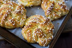 1000+ images about FOOD - afternoon tea on Pinterest | Puff pastries ...
