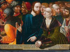 WP_Kemmer_-_Christus_und_die_Ehebrecherin_-_restauriert.jpg (4737×3543)
