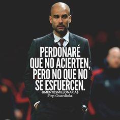 Sergio Sandoval (@sergio142582) | Twitter