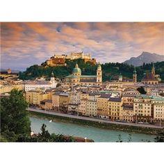 Clementoni Jigsaw Puzzle 1000 Salzburg Clementoni http://www.amazon.co.uk/dp/B001CCJ0D8/ref=cm_sw_r_pi_dp_uKHnwb0Q5BMN8
