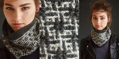 Winter 2014/15 Fashion Preview
