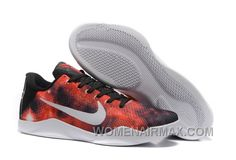 http://www.womenairmax.com/men-kobe-xi-weave-nike-basketball-shoe-400-for-sale-x4efhrt.html MEN KOBE XI WEAVE NIKE BASKETBALL SHOE 400 FOR SALE X4EFHRT Only $73.20 , Free Shipping!