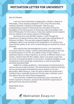 [ Best Motivation Letter For University Admission Writing Service Photos Application Cover Format Sawyoo Com ] - Best Free Home Design Idea & Inspiration Essay Writing Skills, Ielts Writing, Writing Assignments, Academic Writing, Essay Motivation, College Motivation, Vie Motivation, Motivational Letter, Application Cover Letter