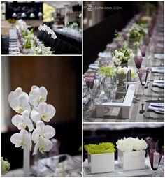 Le Franschhoek Wedding