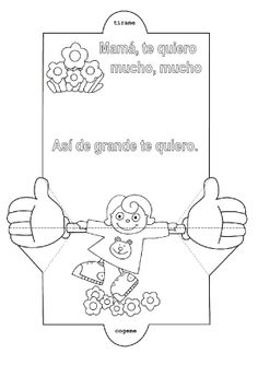 San Patricio Spanish Activity Sheets