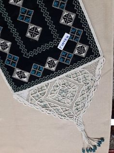 Quilts, Blanket, Lace, Quilt Sets, Racing, Blankets, Log Cabin Quilts, Cover, Comforters