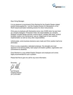 Indented Business Letter Format  Business Letters