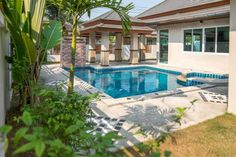 3 Bedroom house for sale in Huay Yai , Pattaya , THAILAND  http://www.towncountryproperty.com/houses/huay-yai-house-19940.html