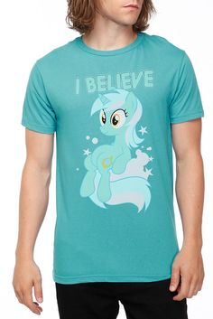 Clothing | Hot Topic - my little pony