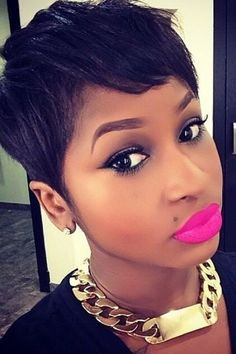 The Best Pink Lipsticks For Dark Skin. For more ideas, click the picture or