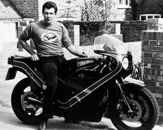 Lewis Collins Photo at AllPosters.com