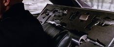 XXX - Internet Movie Firearms Database - Guns in Movies, TV and Video Games