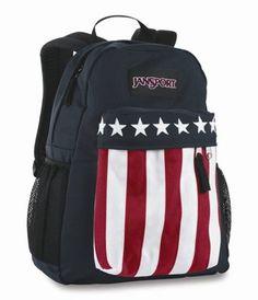 Джанспорт рюкзаки usa сумки рюкзаки фотоаппаратов