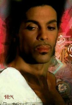 Post Ur Prince Pictures Part 15 Prince Images, Photos Of Prince, Sheila E, The Artist Prince, Prince Purple Rain, Dearly Beloved, Roger Nelson, Prince Rogers Nelson, Purple Reign