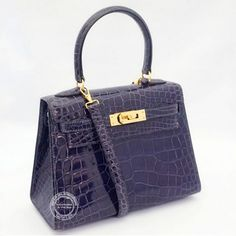 original hermes birkin bag price - Authentic Hermes Kelly on Pinterest | Hermes, Hermes Kelly and ...