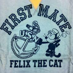 トイズマッコイ フィリックス toysmccoy felix