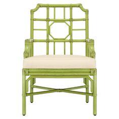 Regeant Kiwi Armchair @Zinc_Door #zincdoor #seating #kiwi