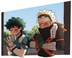 Boku No Hero Academia Funny, Buko No Hero Academia, My Hero Academia Memes, Hero Academia Characters, My Hero Academia Manga, Anime Vs Cartoon, Anime Manga, Hot Anime Boy, Anime Guys