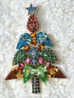 fbaf6377959c0 295 Best Christmas Pins images in 2012 | Christmas deco, Christmas ...