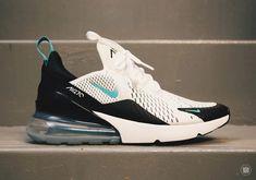 size 40 dbc59 adaa8 Air Max 90, Nike Air Max, Sneakers Nike, Runway Fashion, Fashion Shoes