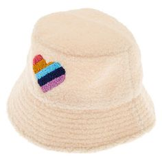 Girls Hats - Beanie Hats, Knit Berets & Baseball Caps   Claire's