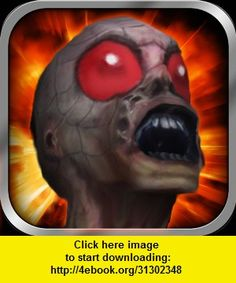 Zombie Caves, iphone, ipad, ipod touch, itouch, itunes, appstore, torrent, downloads, rapidshare, megaupload, fileserve