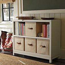 serena and lily playroom/bedroom