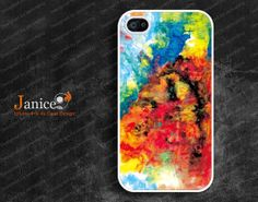 iphone 4 caseiphone 4s case apple iphone 5 by janicejing on Etsy, $6.99