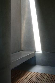 Galeria - Residência no Vale San Joaquin / Aidlin Darling Design - 61